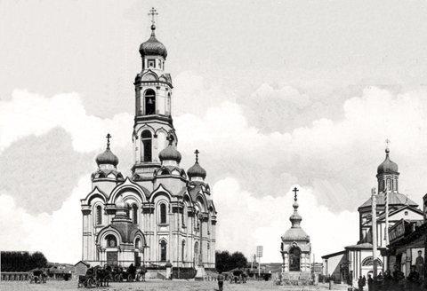 big_zlatoust_and_descent_of_the_holy_spirit_church